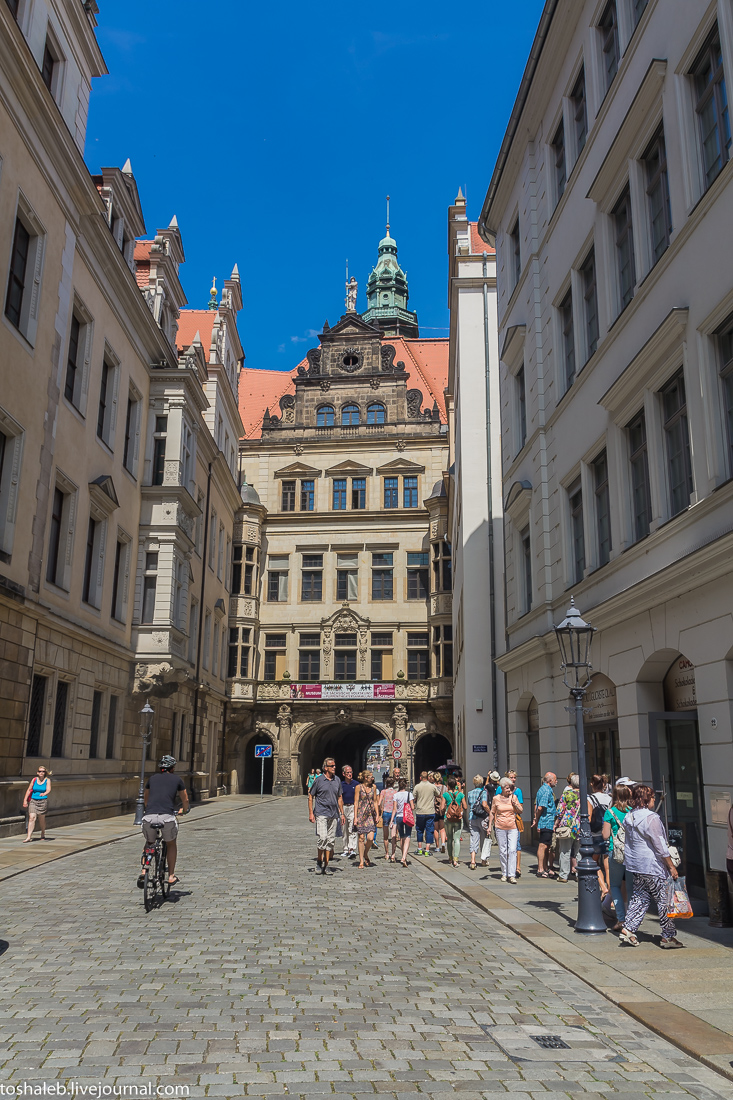 Дрезден-41