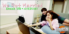 We Got Married Ep.241