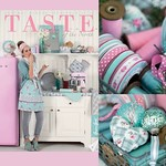 GreenGate Autumn-Winter 2012
