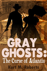 Gray Ghosts
