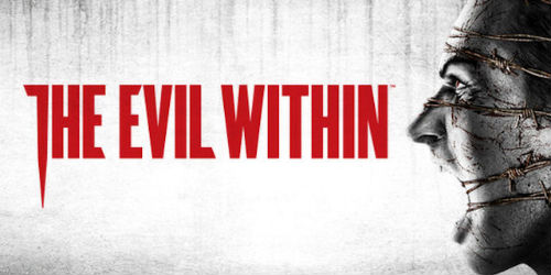The Evil Within Collectibles