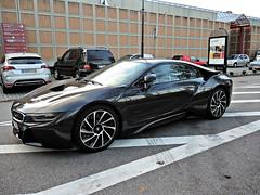 automobile(1.0), automotive exterior(1.0), wheel(1.0), vehicle(1.0), automotive design(1.0), honda(1.0), honda nsx(1.0), land vehicle(1.0), luxury vehicle(1.0), coupã©(1.0), supercar(1.0), sports car(1.0),