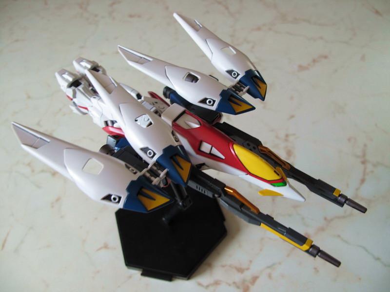 WingZero-14