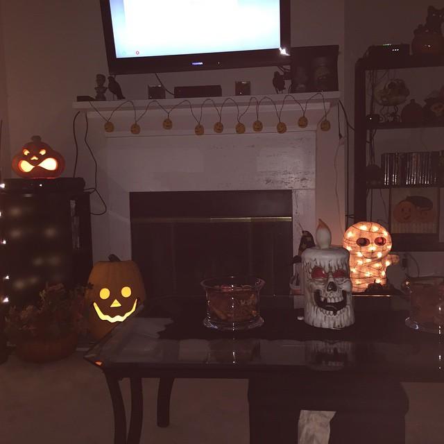 rondal-halloween-2014