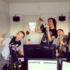 Radio P6