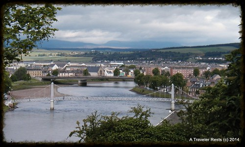 inverness-scotland