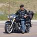 09-14-14 Pre-'37 Motorcycle Cannonball Run stops in Colorado Springs
