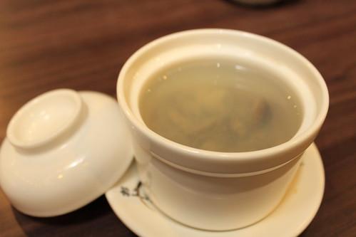 高雄松江庭日式料理平價生魚片吃到飽-小資男女下班推薦好去處 (10)