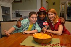 Cade Sutton, Mekai Curtis & Tamara Krinsky - DSC_0014