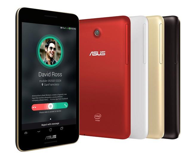 ASUS FonePad 7 chip 64-bit chính thức lên kệ - 40015
