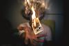 Burning Kings
