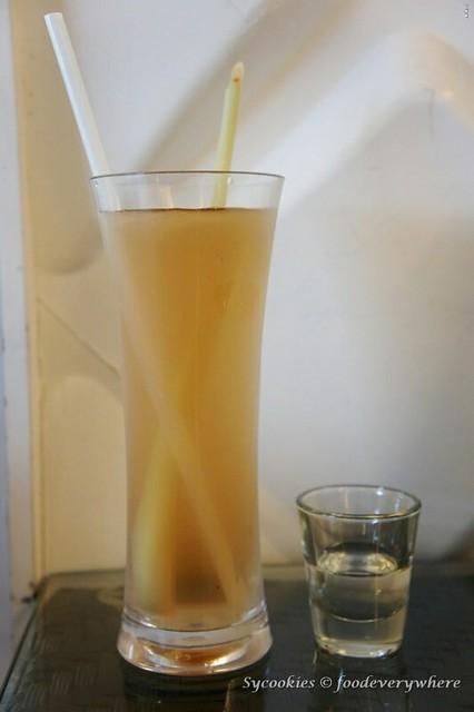 11.Kafe Vietnam @ Puchong (20)