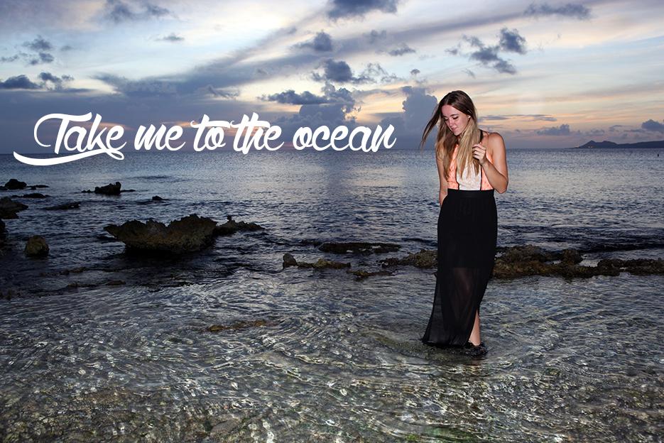 POSE-ocean-bonaire-1