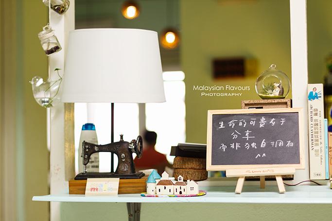 mainmain-cafe-jalan-choo-cheng-khay-kuala-lumpur