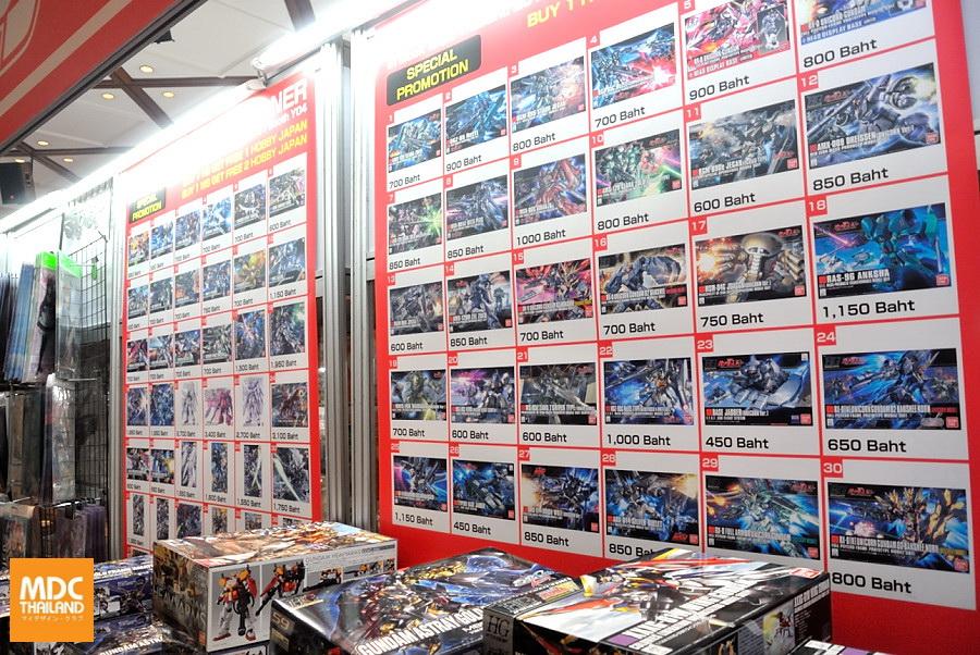 MDC-Book-Expo2014_66