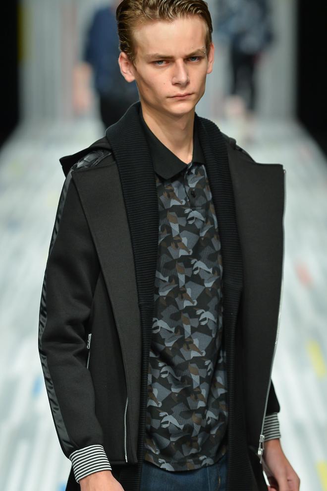 SS15 Tokyo FACTOTUM040_John Meadows(fashionsnap)