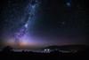 Tasman Peninsula lookout, Tasmania