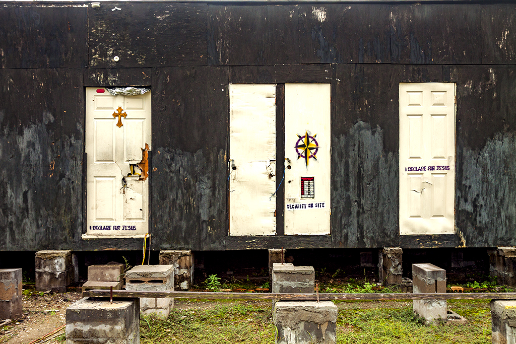 Church-at-Clairborne-and-Port--New-Orleans-2