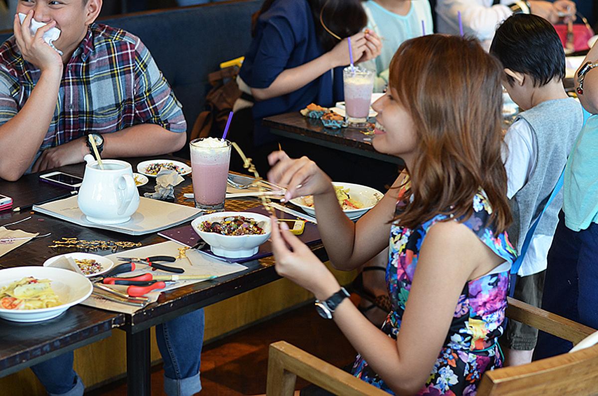 Trice Nagusara CBTL Giving Journal 2015 11