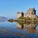 Eilean Donan Castle [ Highlands ~ Ecosse ] by emvri85