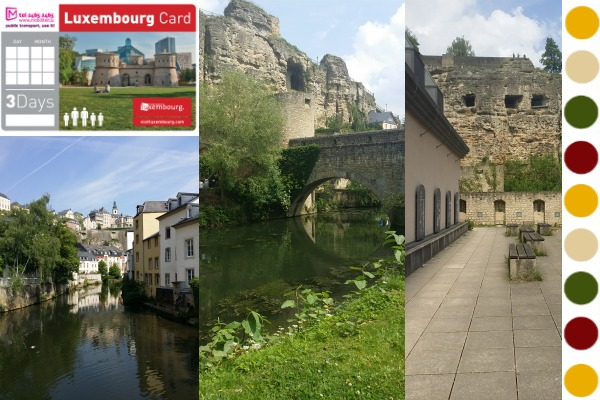 7 things to do in Luxembourg 6