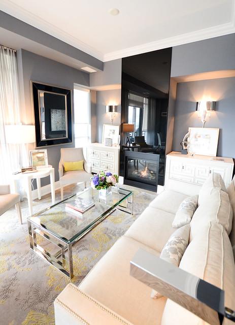 penthouse 062