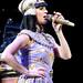 Katy Perry - Prismatic World Tour