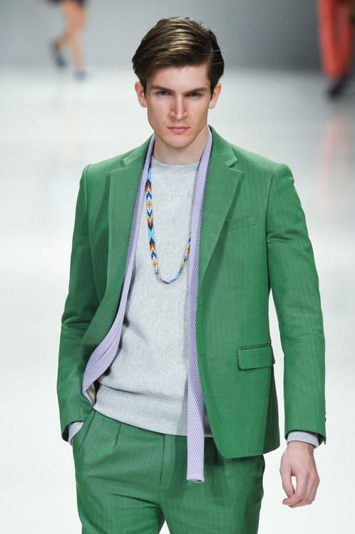 SS15 Tokyo MR.GENTLEMAN107_Stas Seleznev(Fashion Press)