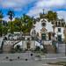 São José Church 281