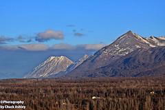 Hatcher Pass Overlook W_7781