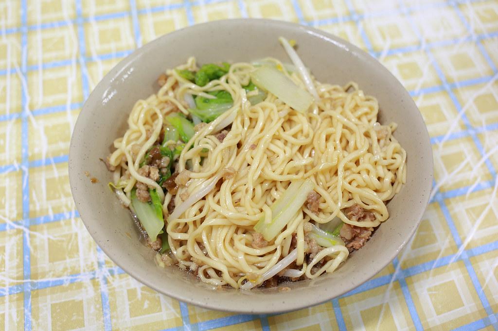 20141017-3台南-麵條王海產麵 (11)