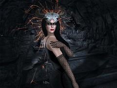 Sparkling-Reaper