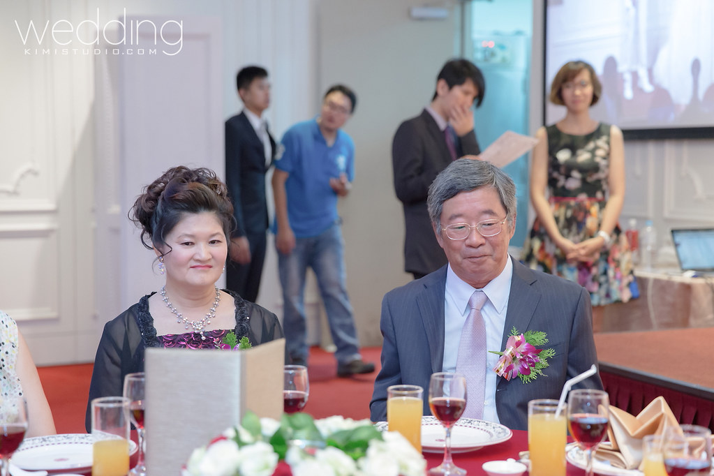 2014.07.05 Wedding Record-194