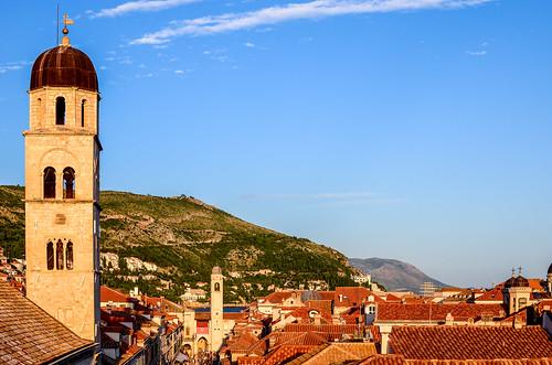 Dubrovnik Old Town-12