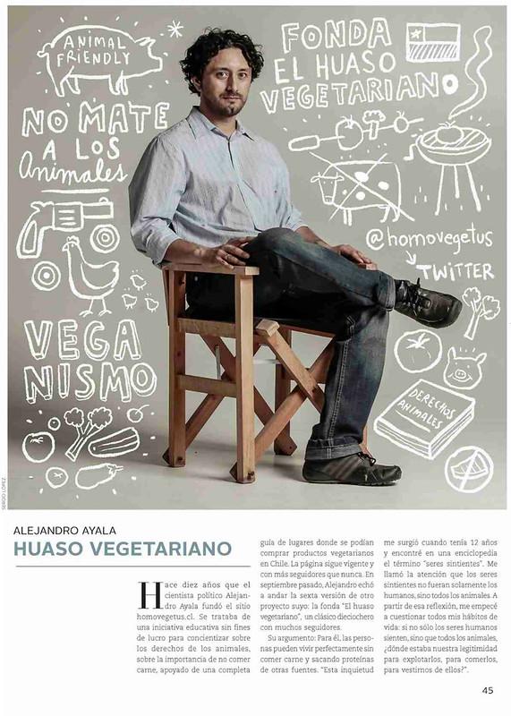 Revista YAcompleta
