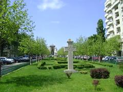 pelerinaje-patriarhia română