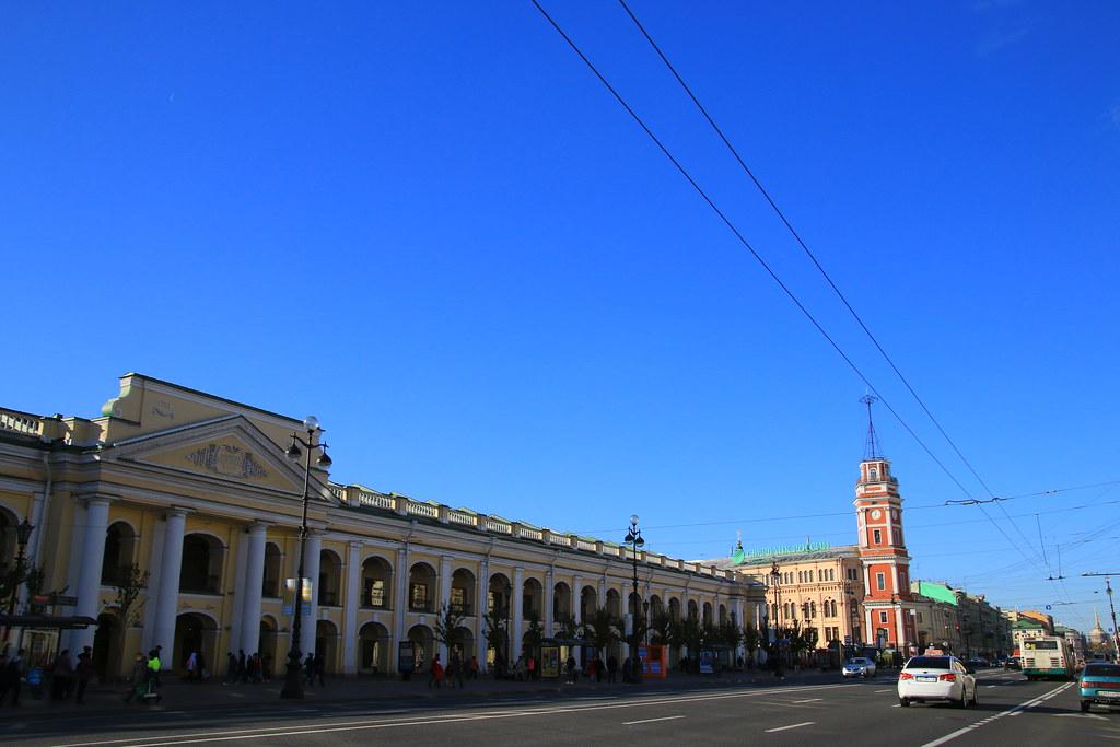 Russia060
