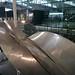 LHR T2 Concourse