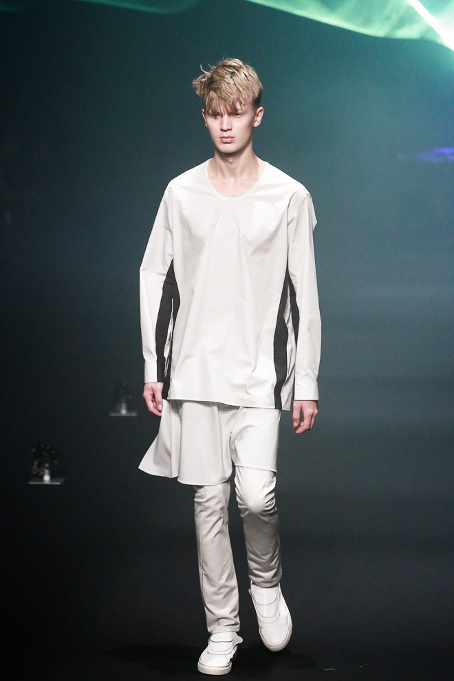 SS15 Tokyo LAD MUSICIAN040_Jonas Gloer(fashionsnap)