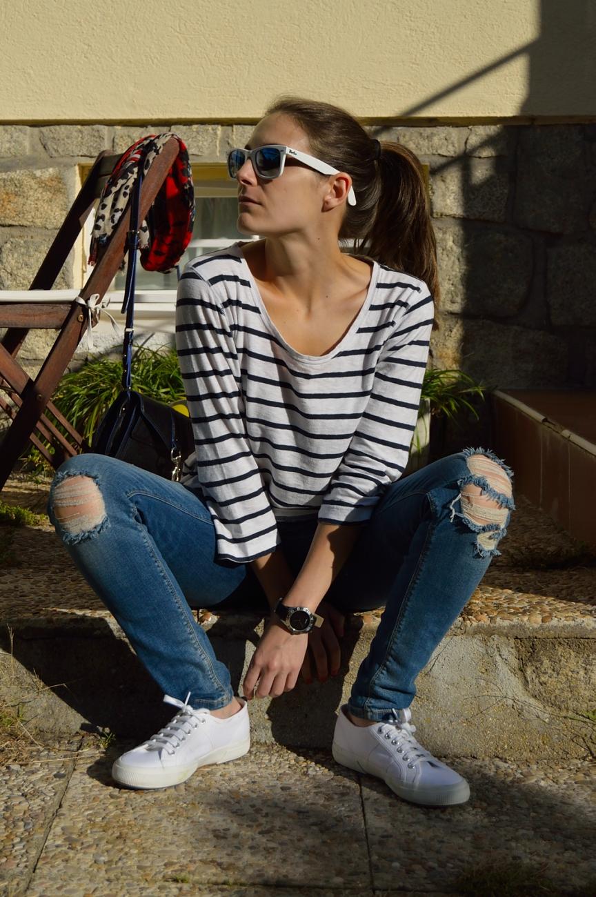 lara-vazquez-madlula-stripes-classic