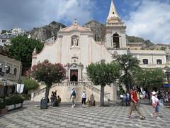 2014-09-06 Toarmina Etna Sicily (29)