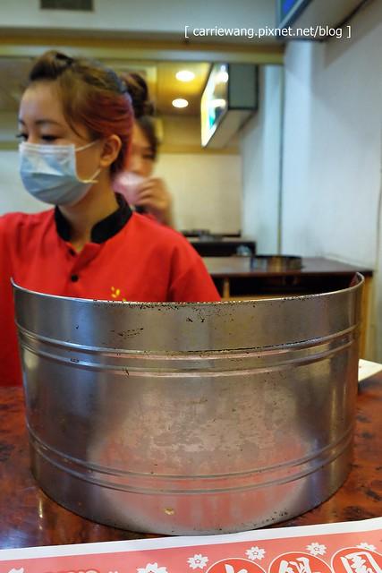 櫻鍋 (11)