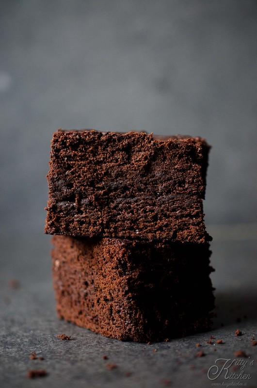 brownie_4174