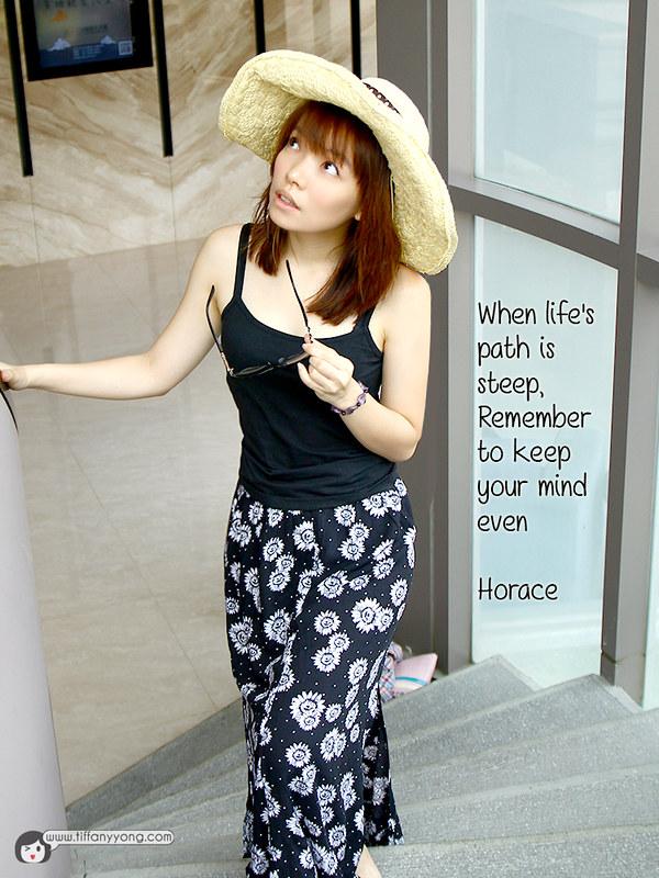 taiwan shunji matsuo photoshoot