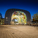 Markthal, Rotterdam by Tom Roeleveld