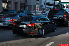 automobile, automotive exterior, executive car, wheel, vehicle, automotive design, sports sedan, lexus, mid-size car, second generation lexus is, bumper, sedan, land vehicle, luxury vehicle,
