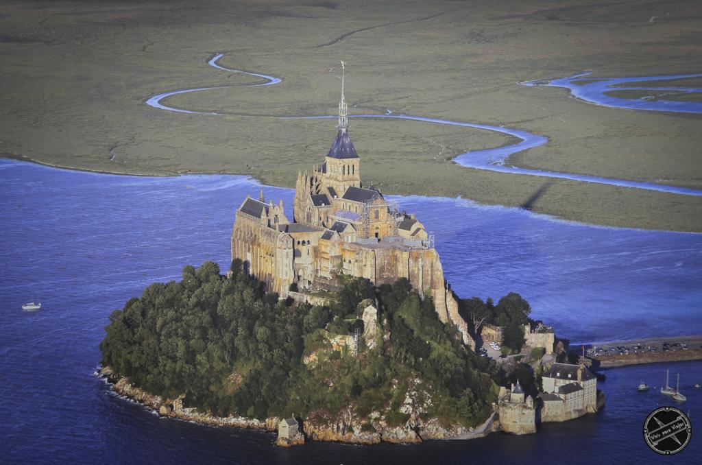 Monte Sant Michel-9970