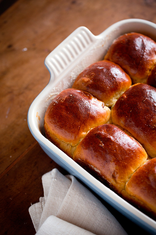 Pan di cachi