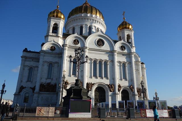 053 - Catedral del Cristo Salvador