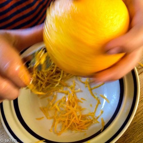 se7en - 201014 - 8211.jpg